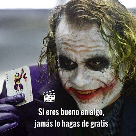 Batman: El Caballero de la Noche (The Dark Knight, 2008)  #lecciondepelicula #pelicula #cine #moraleja #movie #frase #enseñanza #aprendizaje #motivacion #9gag #instagram #08mar