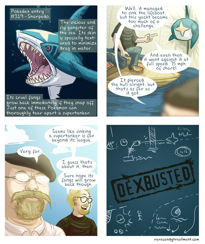 267 best mythbusters images on pinterest science fair projects mythbusters meets pokemon malvernweather Gallery