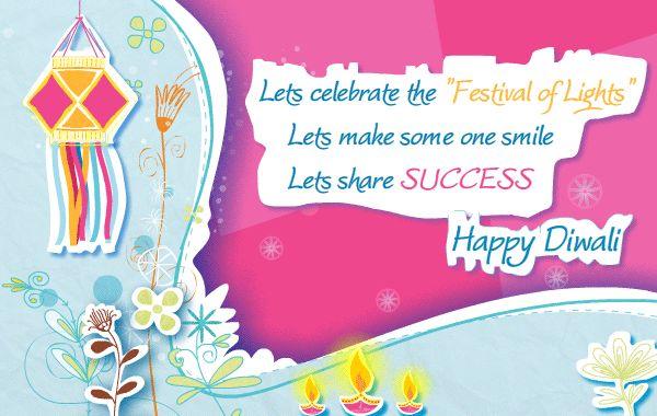 Happy Diwali. #Design #InfographicDesign #DataVisualization #InfographicVideo
