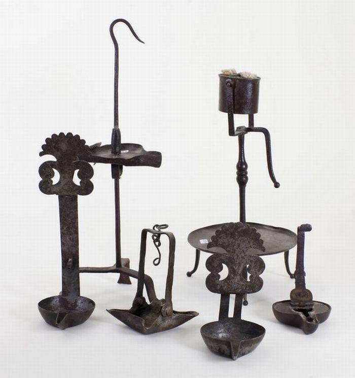 antieke olielampen. - Google zoeken