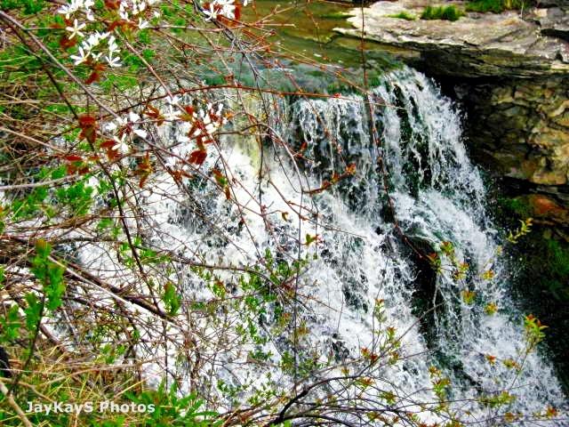 WaterfallWater Photos, Spending Time, Jaykay Photos, Favourite Image, Time In