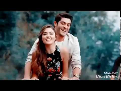 flirting meaning in malayalam song youtube video