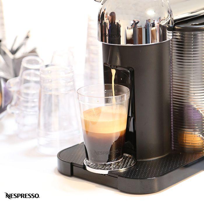 nespresso vertuoline experience the revolution of coffee click here to explore the vertuoline nespresso - Vertuoline