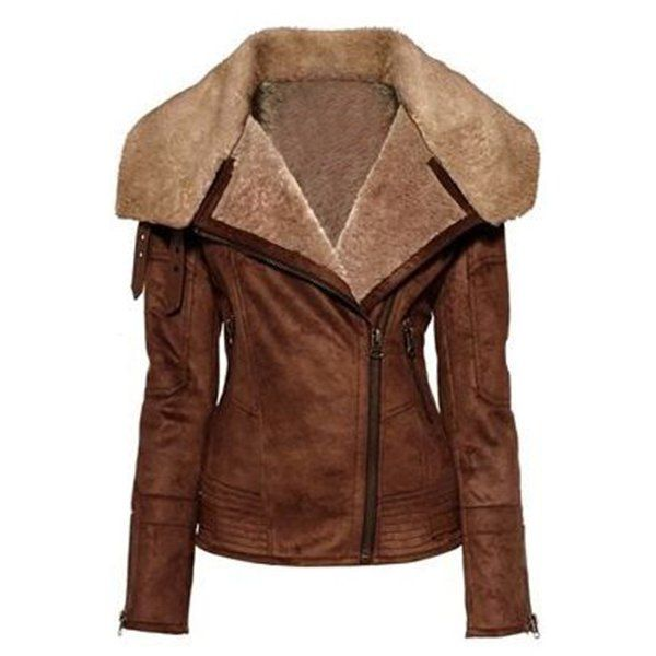 Blazers Canada: Best 25+ Women's Jackets Ideas On Pinterest