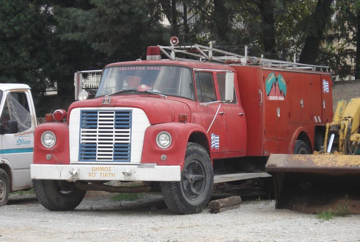 INTERNATIONAL_HARVESTER_GREECE_TRUCK.JPG (2215×1495)