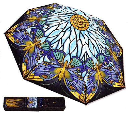 Art And Design Art Movements: 17 Best Images About Arts And Crafts Movement On Pinterest