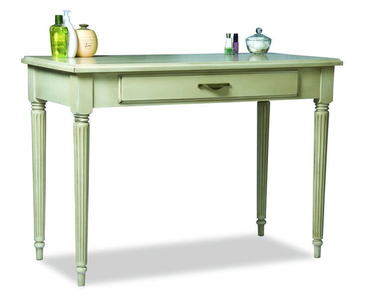 best Solid Wood Bedroom Furniture  on Pinterest