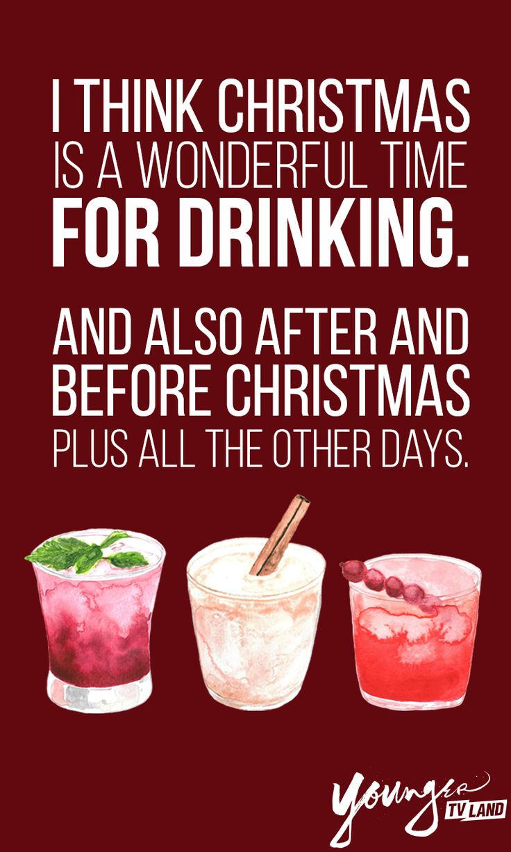 122 Best Images About Christmas {Quotes} On Pinterest