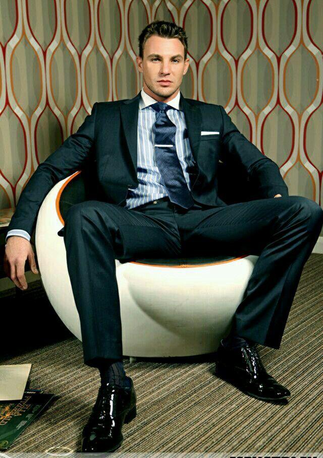 Hot Guys In Suits Urbanita Pinterest Hot Guys Suits