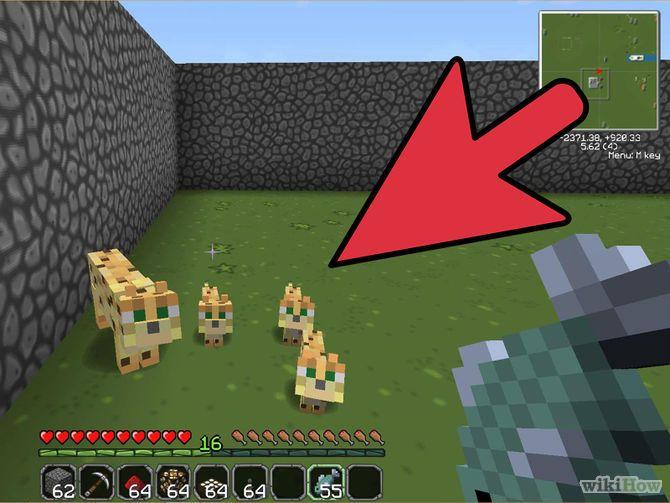 how to change skin on minecraft no website