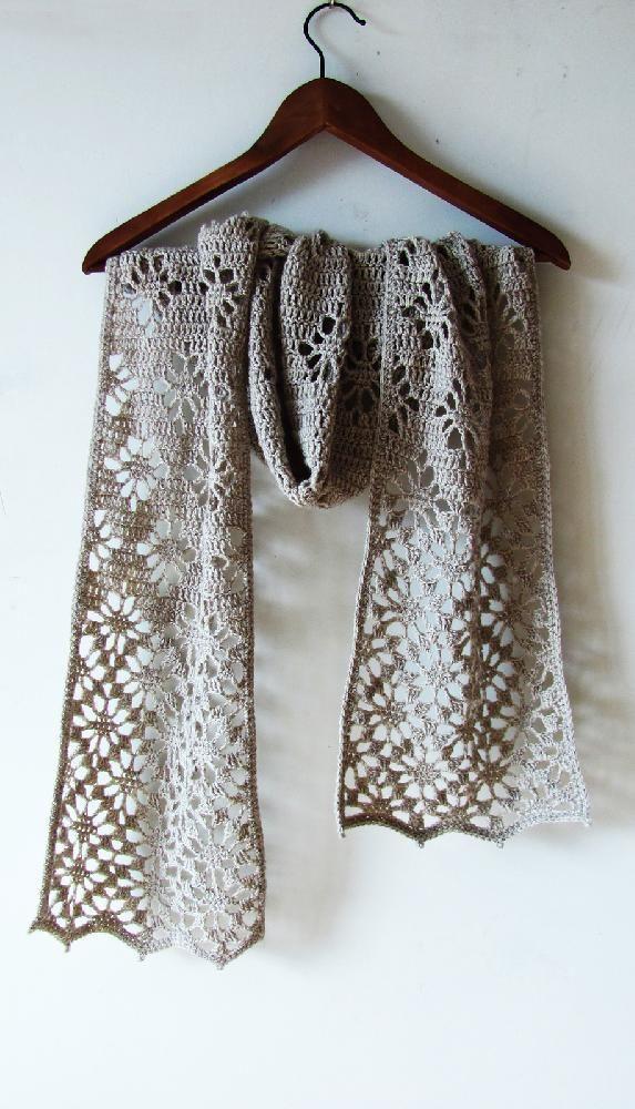 Spiders Crochet pattern by Katya Novikova   Crochet Patterns   LoveCrochet $5.30