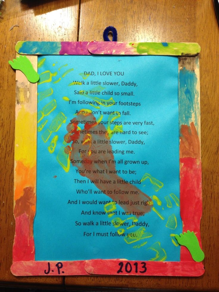 father day toddler craft | Pinned by Blanca Vallejo Roan