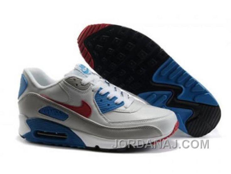 http://www.jordanaj.com/mens-nike-air-max-90-m900178.html MENS NIKE AIR MAX 90 M900178 Only $96.00 , Free Shipping!
