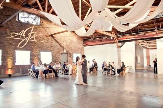 25 Best Wedding Venues in Metro Phoenix