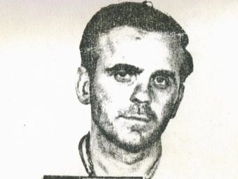 """Edward """"Danny"""" Grillo (1934 Little Italy, Manhattan- November 14, 1978 Canarsie, Brooklyn) was a member of a Gambino crime family crew headed by Capo Anthony Gaggi and soldier Roy DeMeo. After falling deeply into debt to DeMeo and other loansharks, Grillo was murdered by his own associates in the DeMeo Crew. He was born in Little Italy to Italian immigrants from Genoa, Liguria. In 1976,after completing a prison sentence for hijacking, Grillo was recruited by DeMeo into his crew. Grillo and…"""