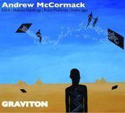 Graviton [LP] - Vinyl