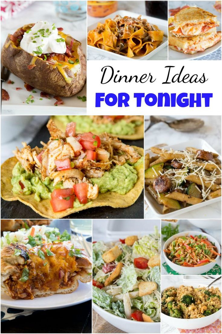 13176 best Food Majority.....because we love food! images on Pinterest   Cooking recipes ...