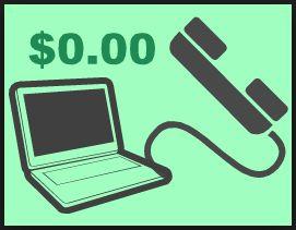 Como realizar llamadas gratis por internet desde la PC y llamar a telefonos fijos, celulares o movil. Prefijos internacionales. http://www.llamadasgratisvoip.com.ar