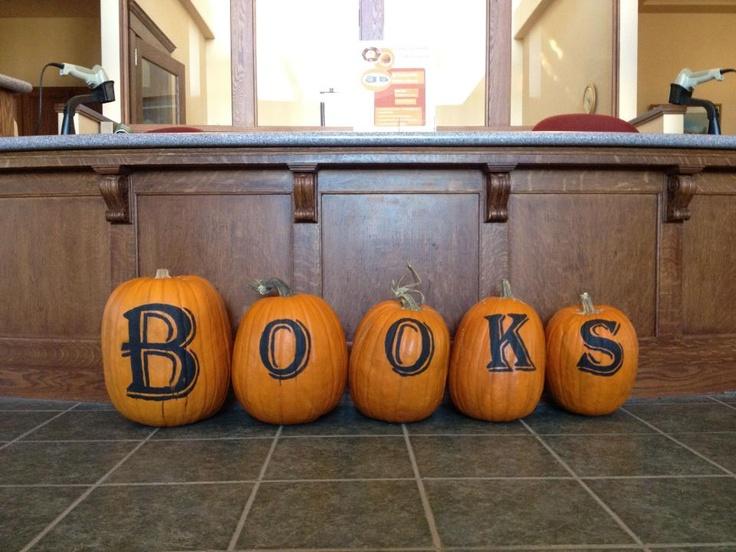 369 Best Library Images On Pinterest Bookshelf Ideas