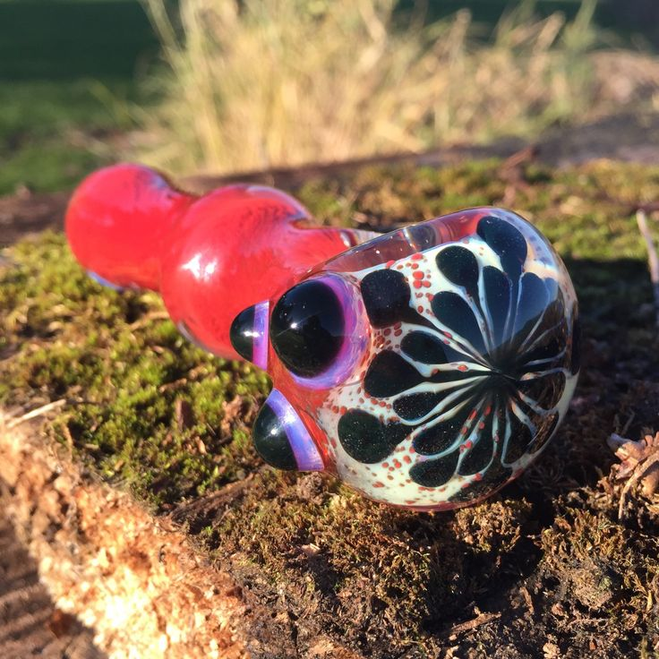 327 best smoke images on pinterest smoking pipes water