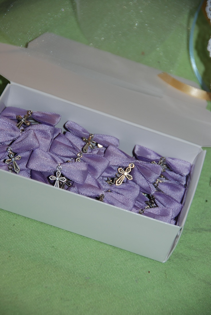 Custom witness pins (Martyrika) from Koul Events http://www.etsy.com/shop/KoulEvents?ref=si_shop