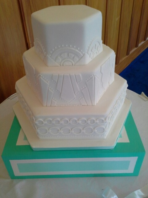 Cake Boards For Wedding Cakes