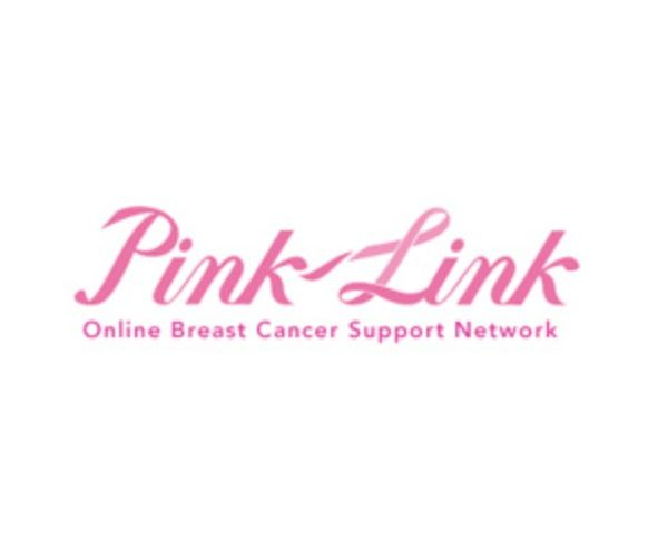www.pink-link.org Pink-Link is an organization that is about Connecting breast cancer survivors online. For more information visit www.pink-link.org.