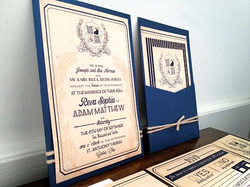 Navy And Peach Wedding Invitations: 1000+ Images About Navy + Peach + Grey On Pinterest