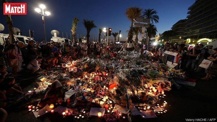 [ΕΡΤ]: Εισαγγελική παρέμβαση κατά του Paris Match λόγω φωτορεπορτάζ από την επίθεση στη Νίκαια | http://www.multi-news.gr/ert-isageliki-paremvasi-kata-tou-paris-match-logo-fotoreportaz-apo-tin-epithesi-sti-nikea/?utm_source=PN&utm_medium=multi-news.gr&utm_campaign=Socializr-multi-news