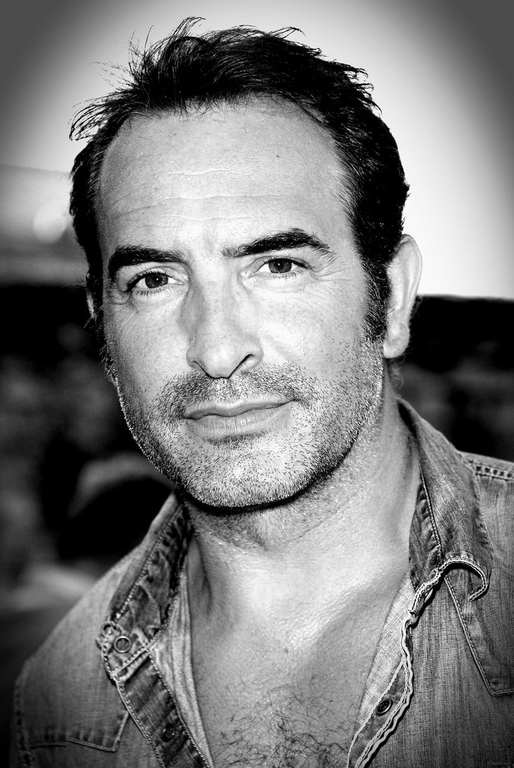 1000 images about be ware on pinterest andy garcia for Jean dujardin