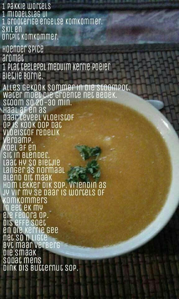 28 dae dieet resep