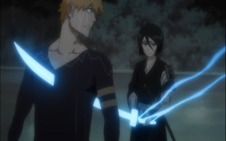 Bleach Episode 361 - English Dubbed Full Watch