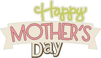 Happy Mother's Day: Svgcut Com Blog, Happy Mothers, Mothers Day Svg Files, Free Design, Free Svg, Cut Files, Silhouette Cameo, Cameo Files, Svg Cut