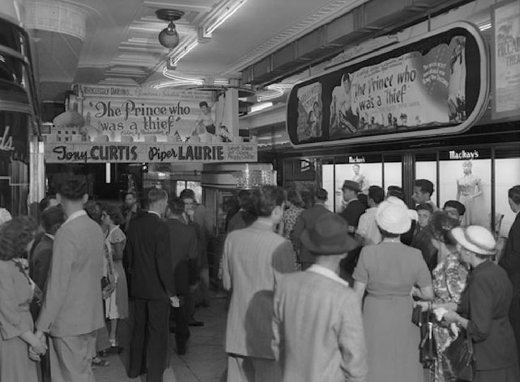 a history of theater in the western world Production history wp: world premiere ap: american premiere ny: new york  premiere ^recorded by the nypl theatre on film archive performed in the w  scott mclucas studio theatre  the playboy of the western world by j m  synge.