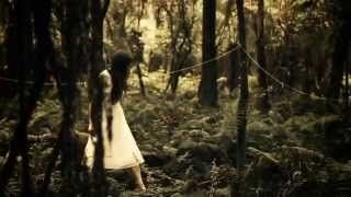singer songwriter - YouTube