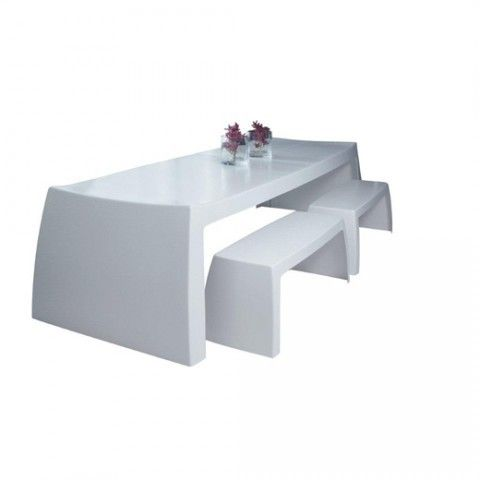 original tafel 230