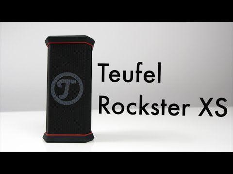 Teufel Rockster XS Review (Deutsch) - Der beste kompakte Bluetooth-Lautsprecher?   SwagTab -  Best sound on Amazon: http://www.amazon.com/dp/B015MQEF2K - http://gadgets.tronnixx.com/uncategorized/teufel-rockster-xs-review-deutsch-der-beste-kompakte-bluetooth-lautsprecher-swagtab/