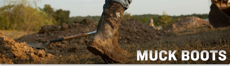 THIS DEAL HAS EXPIRED!  Flash Sale!  Take 15% Off Select Muck Boots + FREE Shipping on $49! This Flash Sale Deal Won't Last!  Order Today!  Ends @ Midnight!