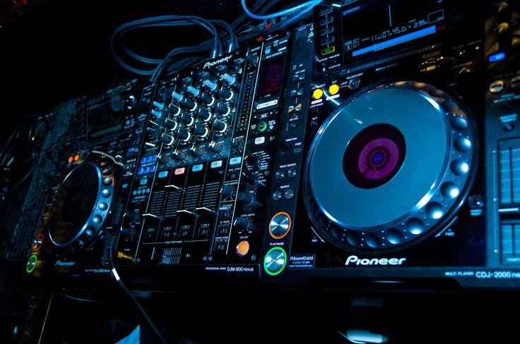 DJ.Ngọc Sáng