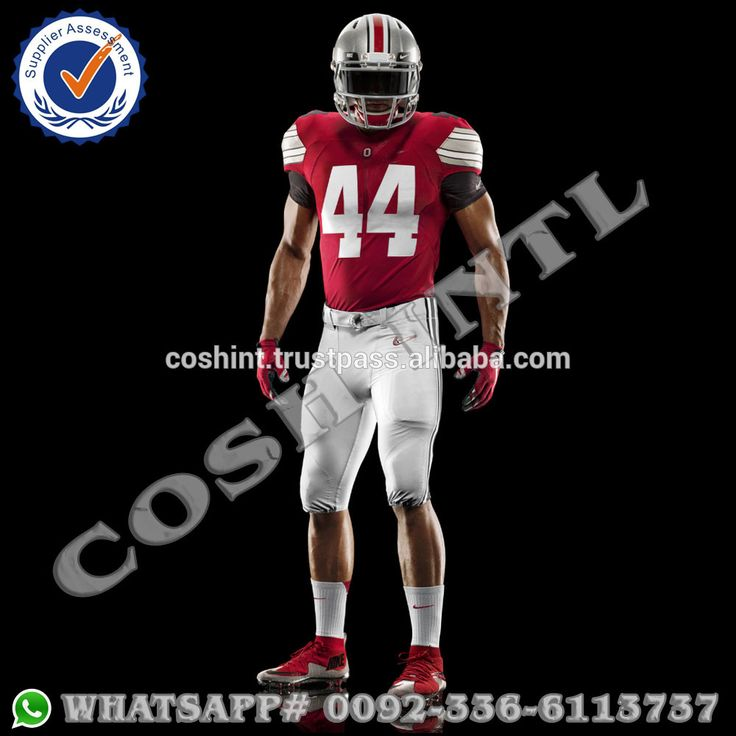 American football jersey Custom made sublimation tackle twill Supplier   Manufacturer   COSH INTERNATIONAL 020          #coshinternational #footballuniforms #footballyouthuniforms #footballsupplieruniforms #footballjerseysuniforms #footballsublimationuniforms #footballdesioneuniforms #footballgameuniforms #footballcostuniforms #footballmakeruniforms #higqualityfootballuniforms #onlinefootballuniforms #colectionffootballuniforms #bestqualityfootballuniforms #footballmanufactureruniforms…