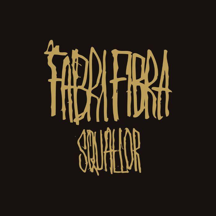 Squallor è un album del rapper italiano Fabri Fibra, pubblicato nel 2015. L'album contiene featuring di Youssoupha, Gue Pequeno (Club Dogo), Gel (Truceboys, Truceklan), Lucariello, Marracash (Dogo Gang), Clementino, Nitro Wilson & Salmo (Machete Crew, Machete Empire Records) e il duo composto da Gemitaiz e MadMan.