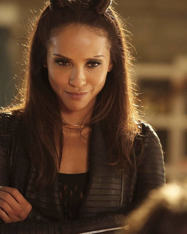 44 Best Lesley-ann Brandt Images On Pinterest