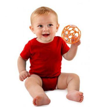 Navidad: Regalos originales para madres primerizas   Blog de BabyCenter