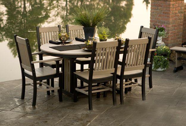 14 best poly furniture images on pinterest backyard furniture