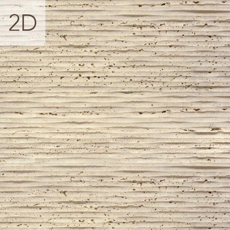 Strato | Finiture ▹ Marmi | Marmi Serafini