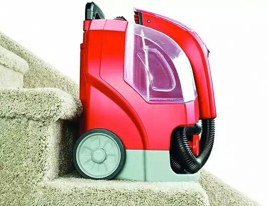 New Portable Spot Cleaner Http Www Rugdoctor Co Uk