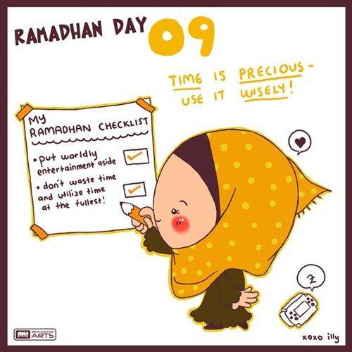 Ramadhan-9.jpg 500×500 pixels