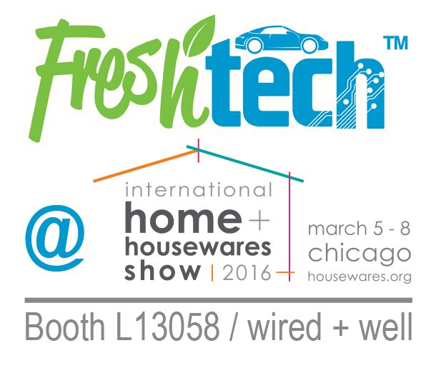 #IHHS2016 – Visit us in Booth L13058 wired + well @FreshTechUSA @PremierPAG