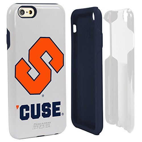 Syracuse Orange Phone Covers | CompareBuffalo.com