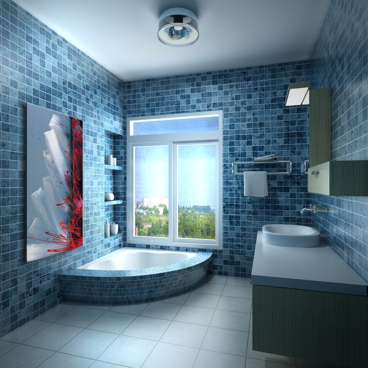 Average Price To Remodel A Bathroom Glamorous Design Inspiration